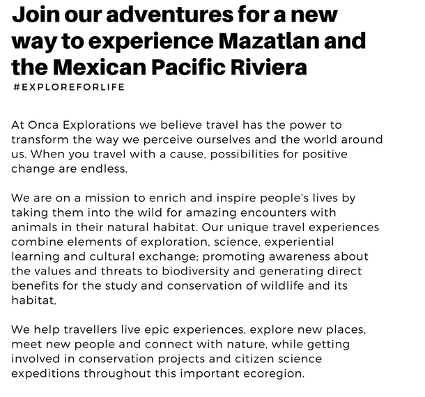 join our adventures-3