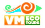 vm ecotours logo copy
