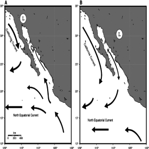 Fig-1-Map-of-the-Gulf-of-California-showing-the-sediment-trap-location-in-the-Guaymas